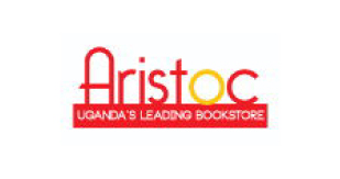Aristoc Bookshop Shopping Voucher