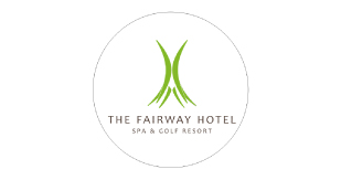 Fairway Hotel Spa Voucher
