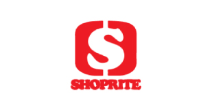 Shoprite Shopping Voucher