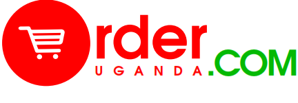 Buy shopping vouchers, gift vouchers, restaurant vouchers, flowers, cakes and pay bills for friends and family in Uganda.